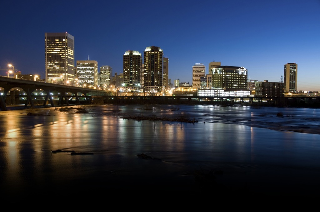 Searching for the best Richmond, Virginia suburb for your next new home? Then check out our helpful guide.