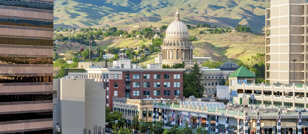 Cost of Living in Boise Idaho Movoto