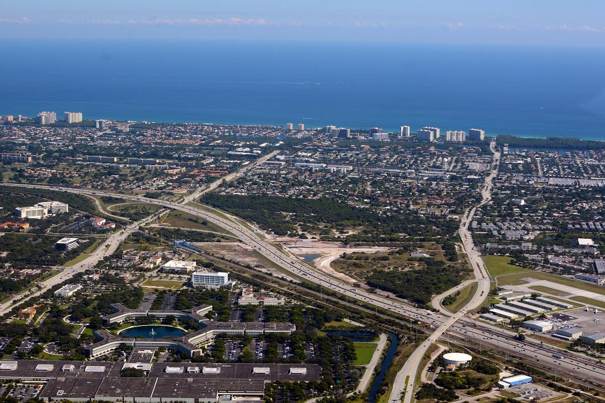 How To Become An International Real Estate Agent Whisper Walk Real Estate Boca Raton Fl Neighborhood Guide