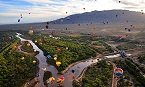 7 Best Places to Live in Albuquerque for Top Healthcare