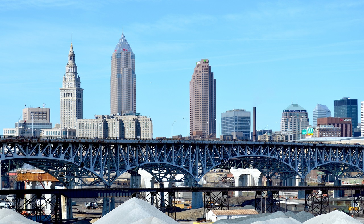 Cleveland Neighborhood Guide Movoto