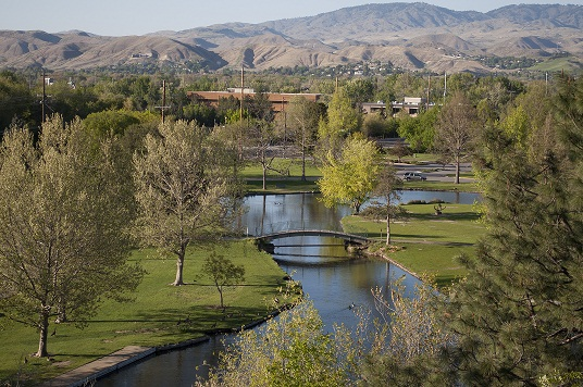 Boise Bench Real Estate Boise Id Neighborhood Guide Movoto