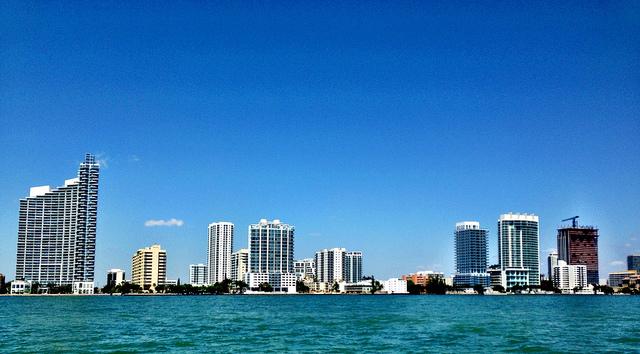 Edgewater Real Estate: Miami Neighborhood Guide
