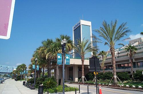 Jacksonville Homes for Sale: Real Estate Trends in Riverside