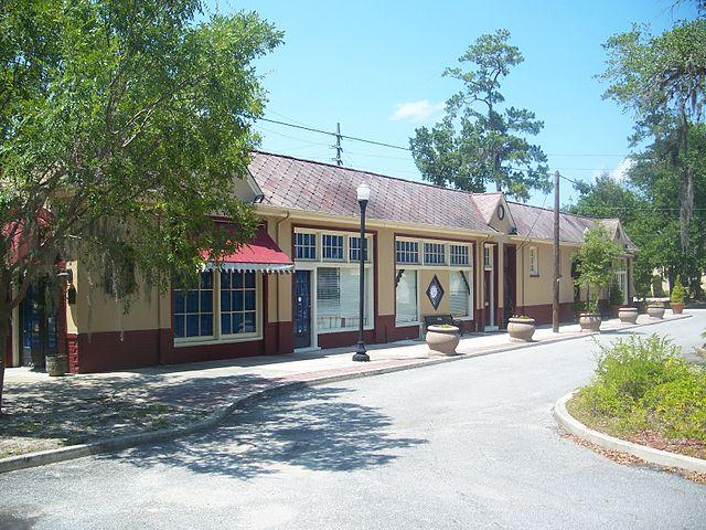 Ortega Real Estate: Jacksonville Neighborhood Guide
