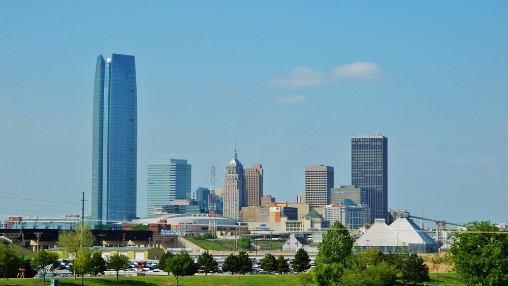 Life In Oklahoma City 19 Reasons Every Day In Oklahoma