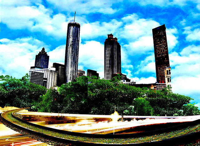 Atlanta Real Estate Market Trends