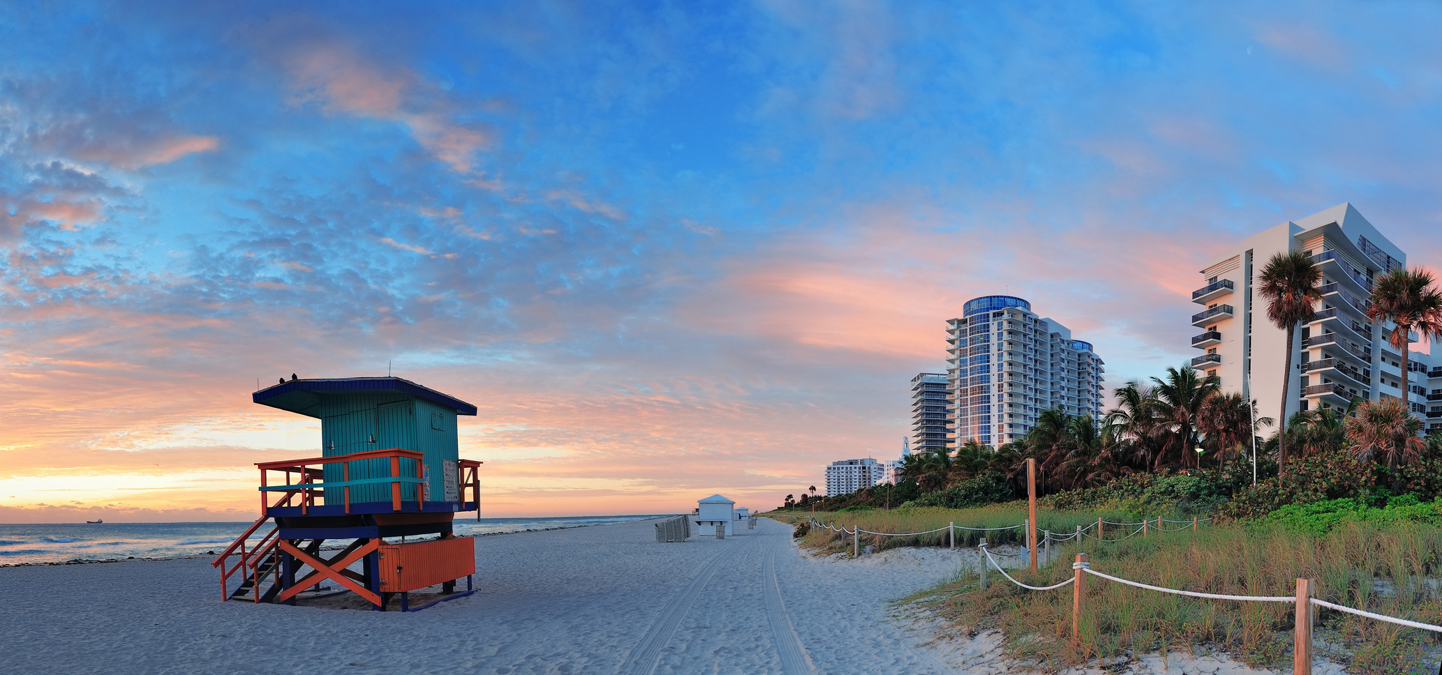 Best Places To Live Miami Beach