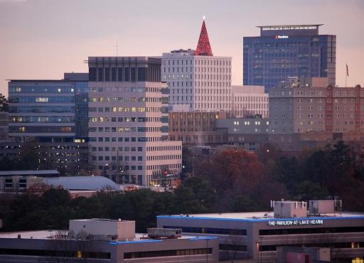 Homes for Sale in Dunwoody GA: Atlanta Suburbs Real Estate Trends