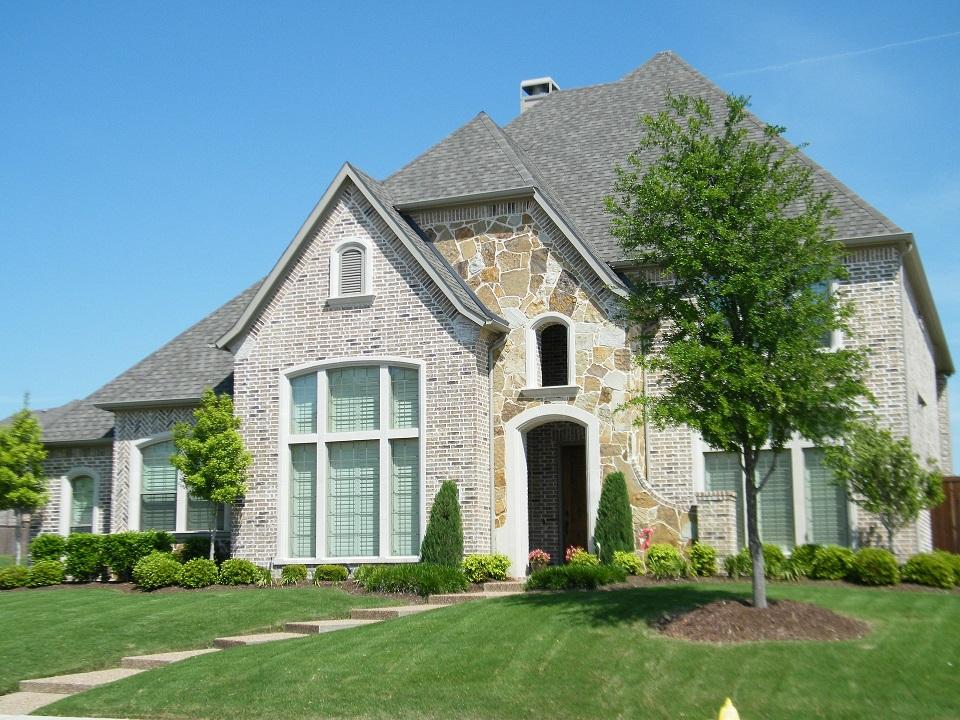Tyrone Real Estate: Atlanta Suburb Guide