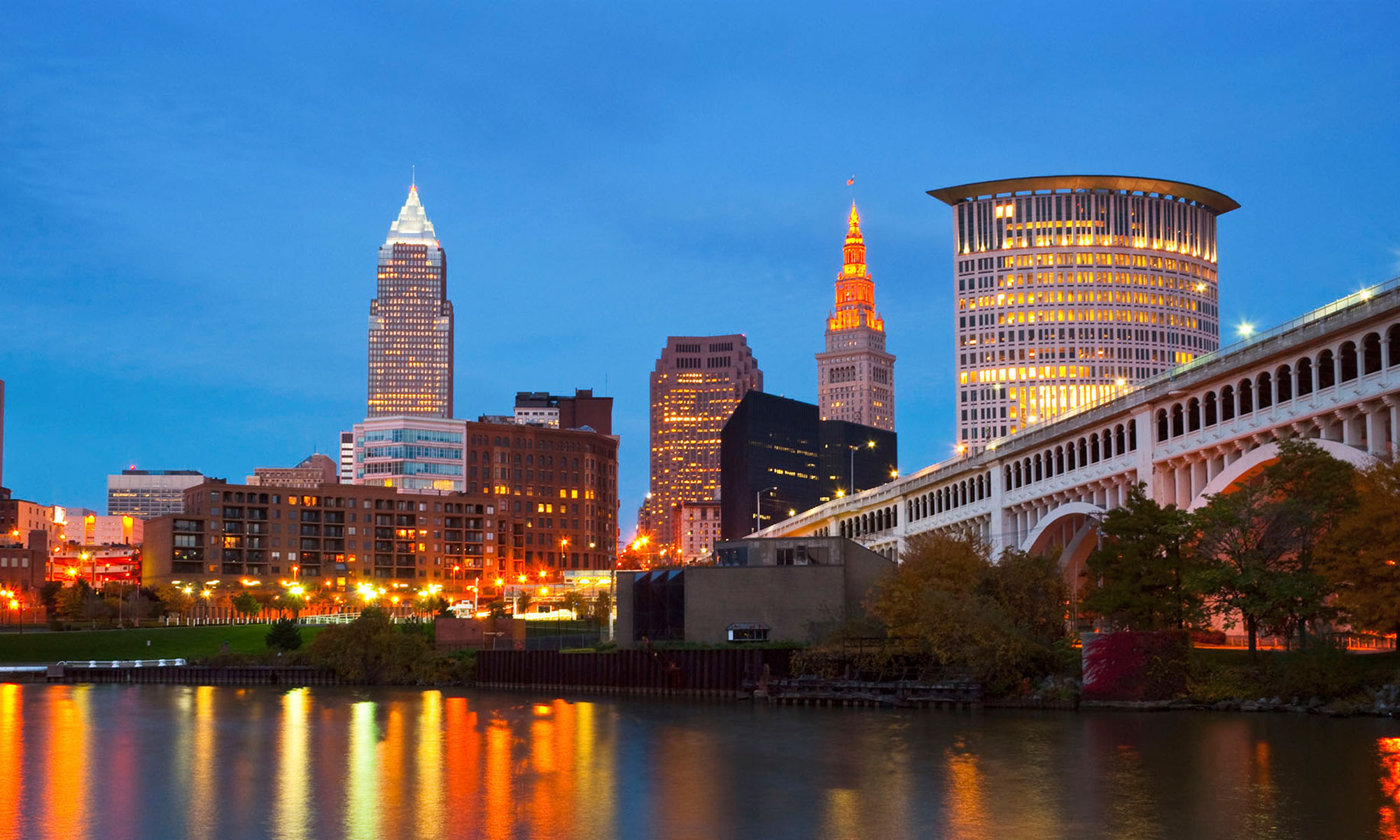 Places That Buy Cars In Cleveland Ohio