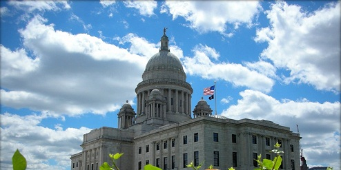 If you are planning to move to Rhode Island, you can find a home in a Democratic or Republican friendly city at an excellent price.