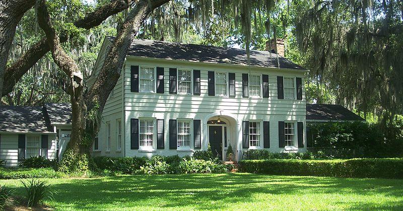 Jacksonville Homes for Sale: Real Estate Trends in Ortega
