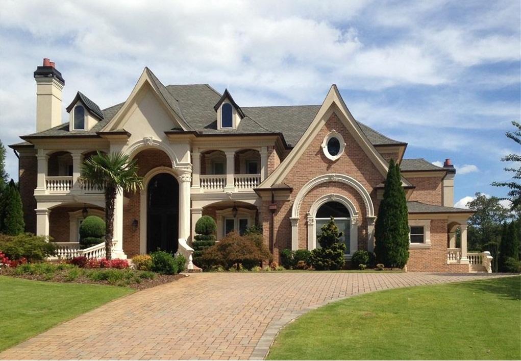 Johns Creek GA Real Estate: Atlanta Suburb Guide