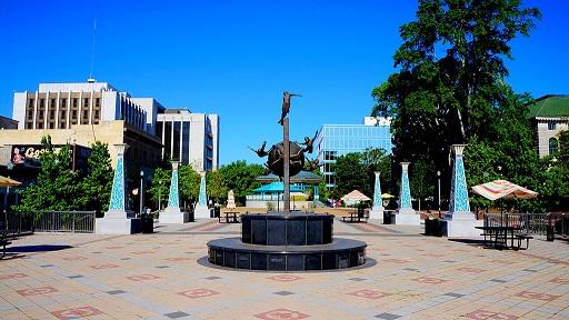 Decatur Real Estate: Atlanta Suburb Guide