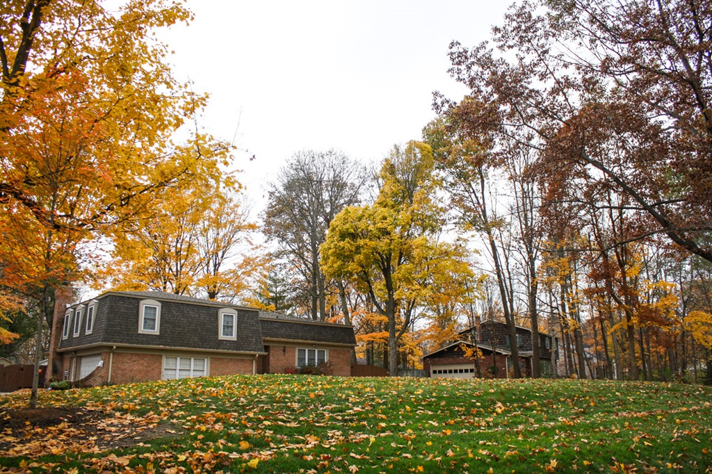 houses for sale in detroit real estate trends in sherwood
