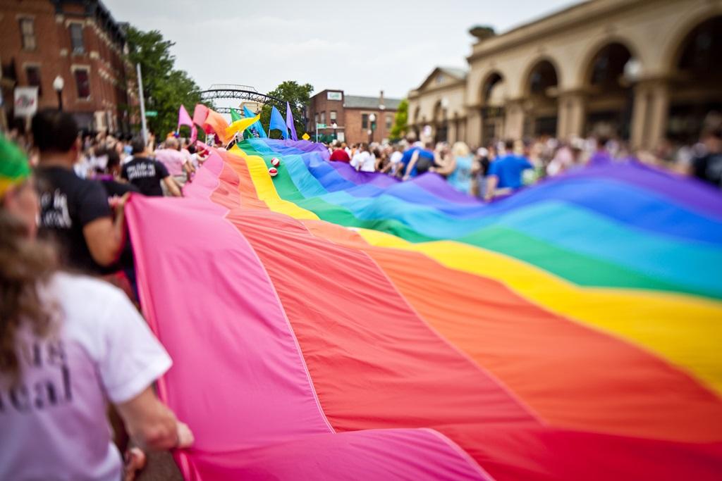 gay realtor columbus ohio jpg 853x1280