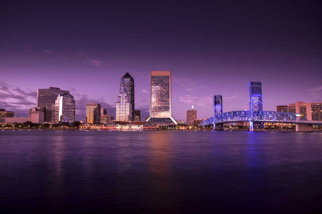 What to Know About Jacksonville's Real Estate Market Trends