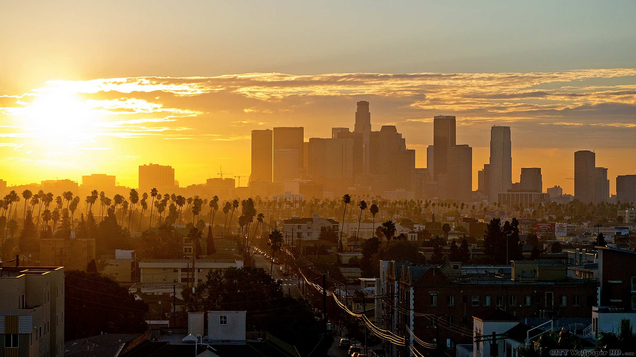 Los angeles neighborhood guide movoto for Moving to los angeles guide