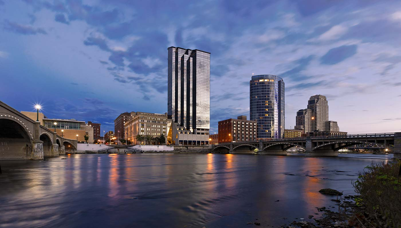 7 Best Places to Live in Grand Rapids MI for Top Healthcare