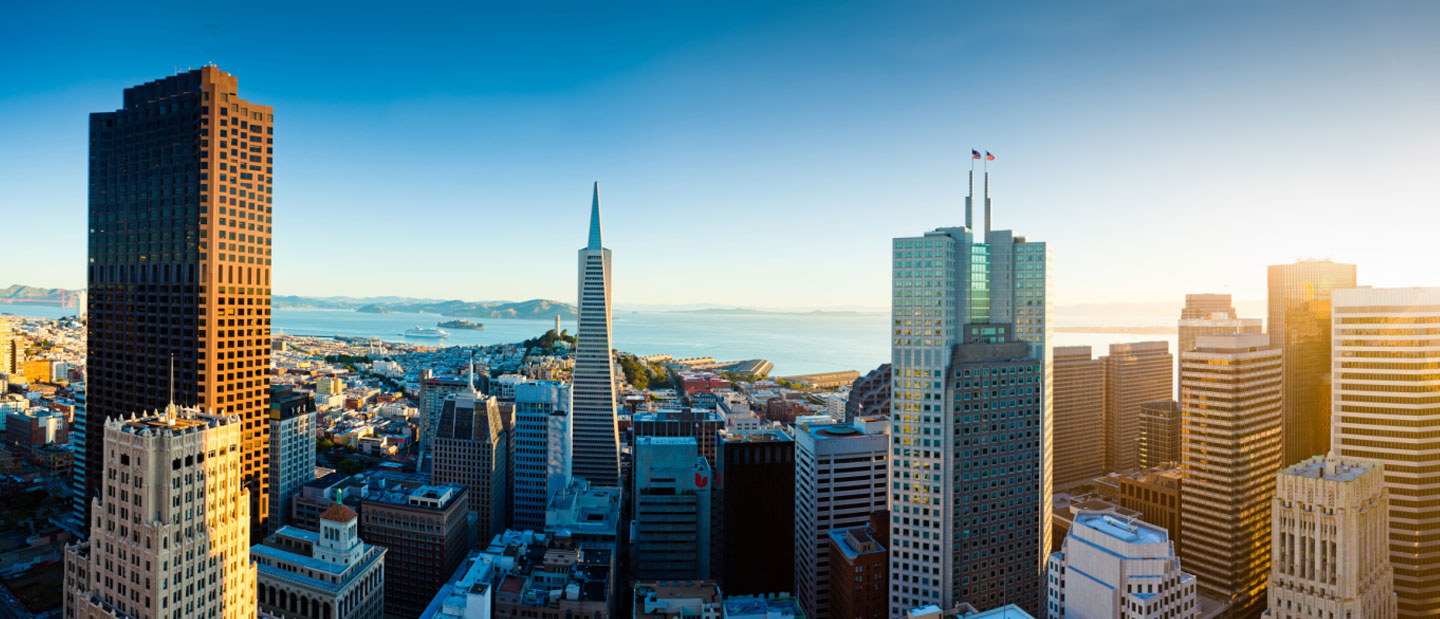 San francisco real estate market trends movoto for Best homes in san francisco