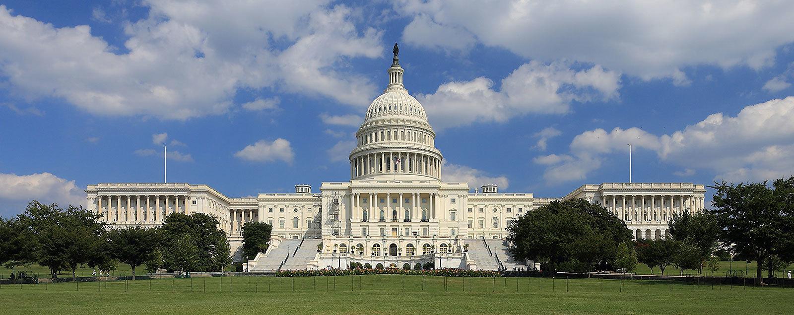 The Week ahead: House kicks off tax reform hearings | Treasury chief heads before Senate