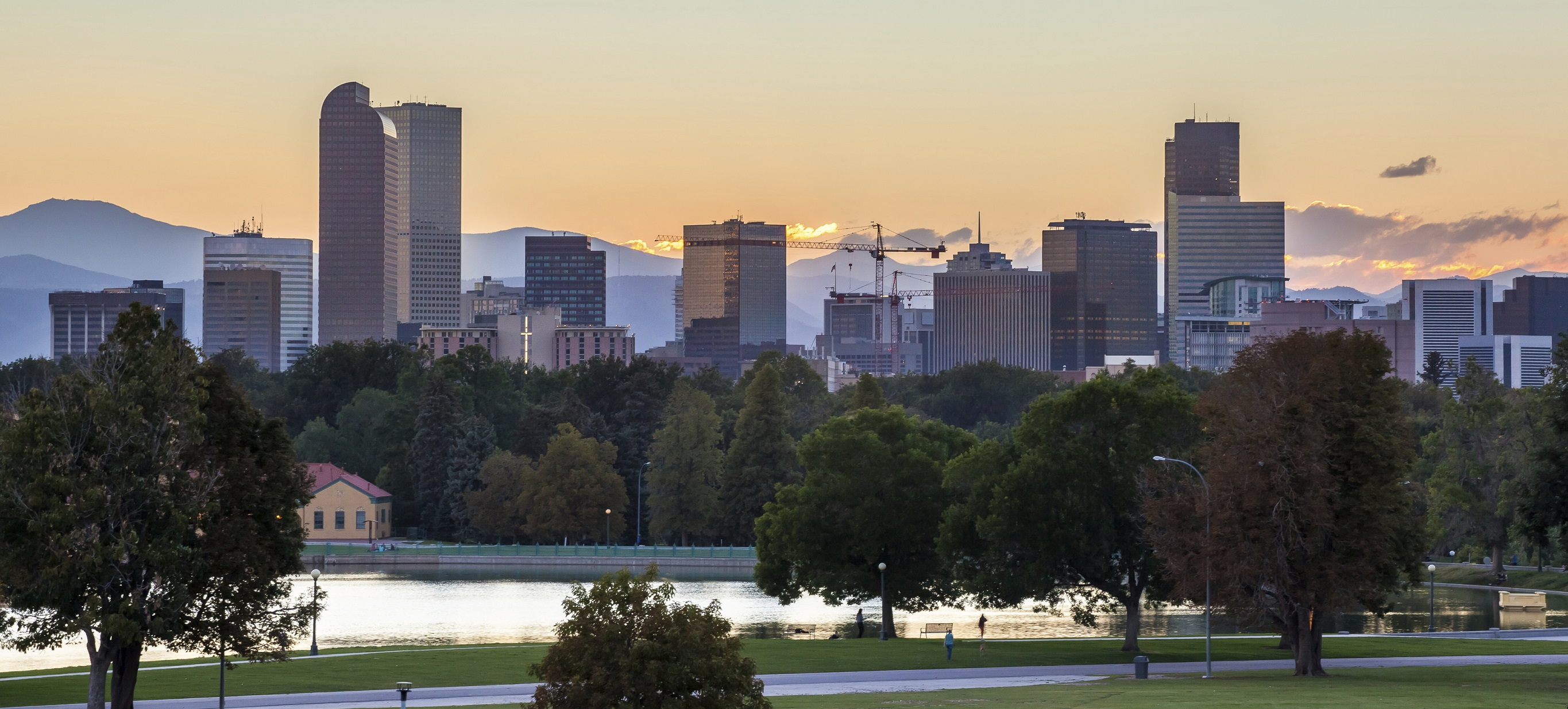 lone tree real estate denver suburb guide movoto