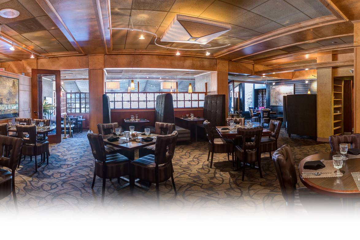 The top 10 restaurants in Akron will leave you begging to return.