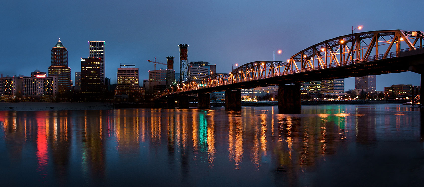 Read about the 7 best places in live in Portland for recently divorced couples with or without kids.