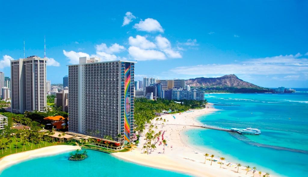 hawaii arts et voyages