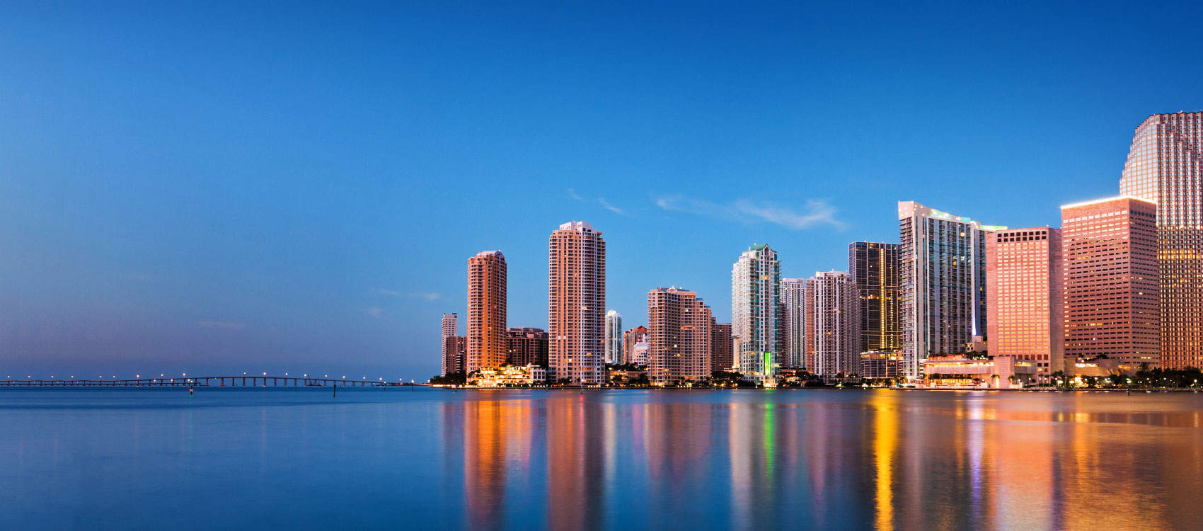 Relocating to Miami? Getting to know your neighbors and fit into the community setting will be a breeze. Here's how.
