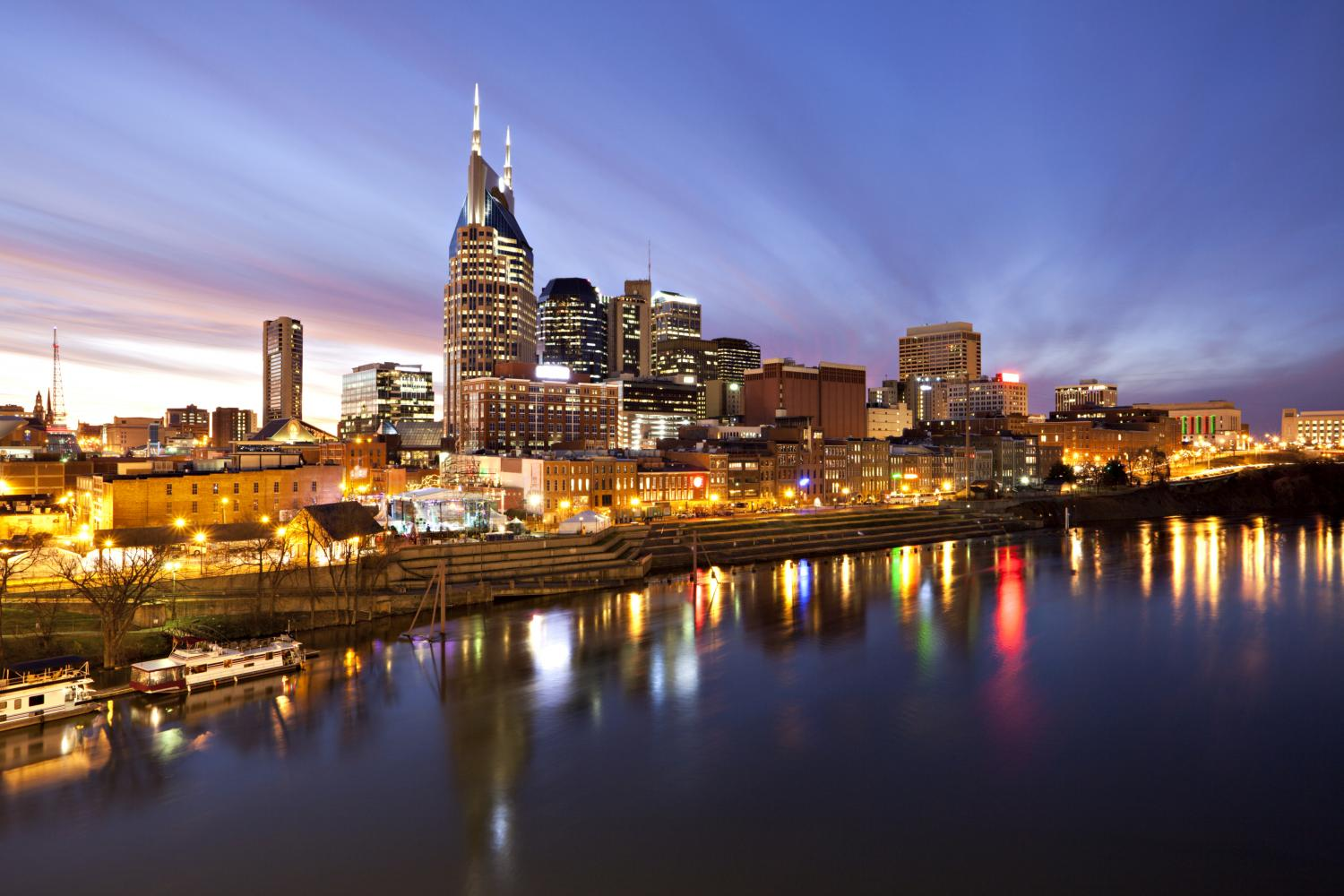 Relocating to Nashville? Here are 7 says to fit in with your new neighbors, from hot chicken to honky tonks