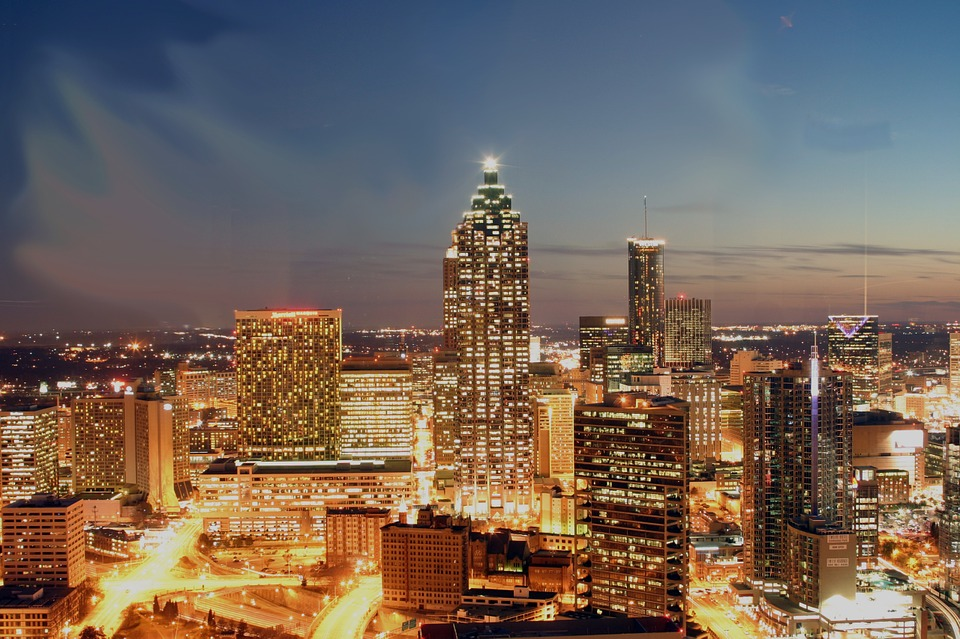 Finding your niche in Atlanta isn't hard but there are a few things to be aware of culturally when relocating to the area.