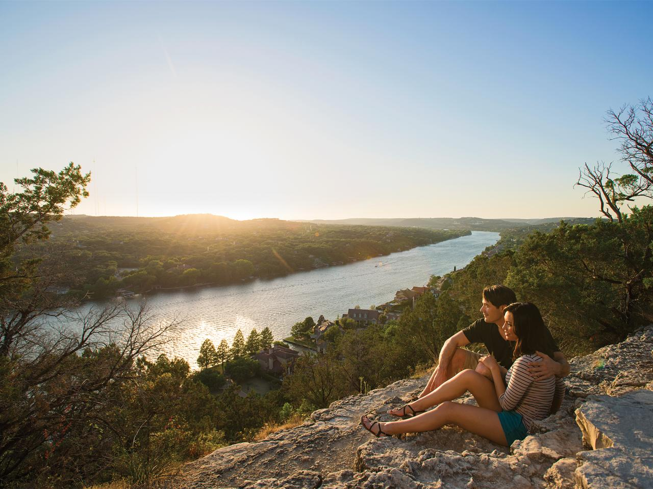 The best neighborhoods in Austin, Tx for the recently divorced. There is a purchase to fit every budget during these hard, or relieving, times.