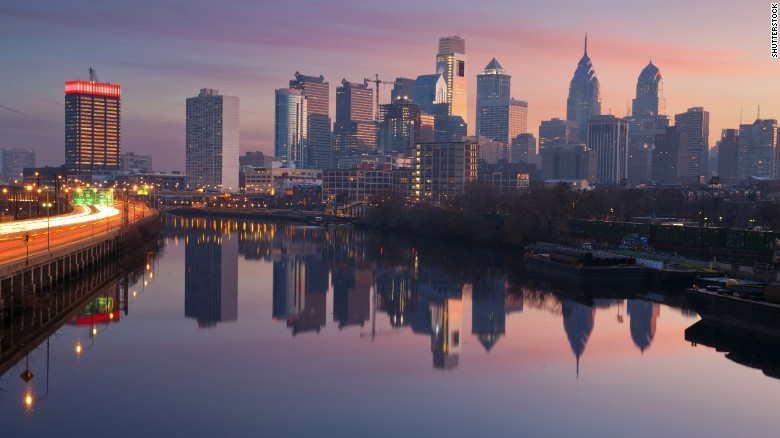 Becoming recently divorced is not a heartache but an opportunity to reinvent your life. These 7 Philadelphia neighborhoods are the perfect locations for divorcees.