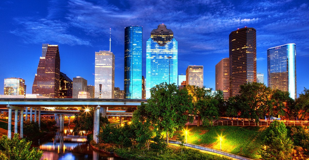 From major league sports to theater, from the rodeo to outdoor parks, there's something for everyone who relocates to Houston.