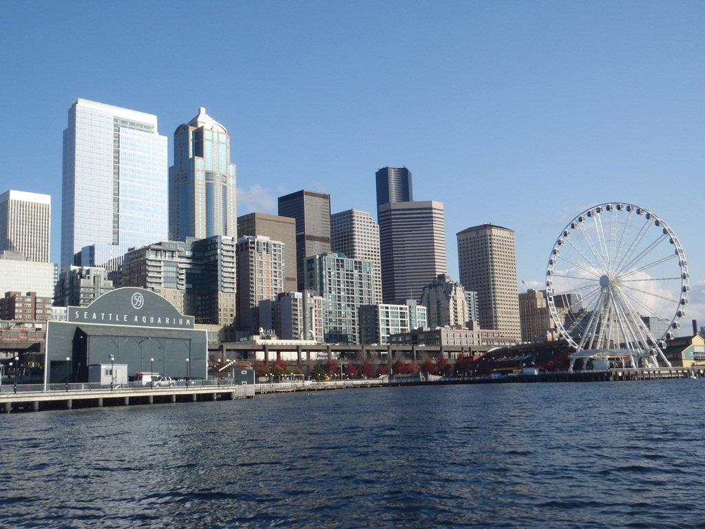 Seattle is a vibrant, eclectic place to live. Use these seven tips to fit in with fellow Seattle-ites and feel at home faster.