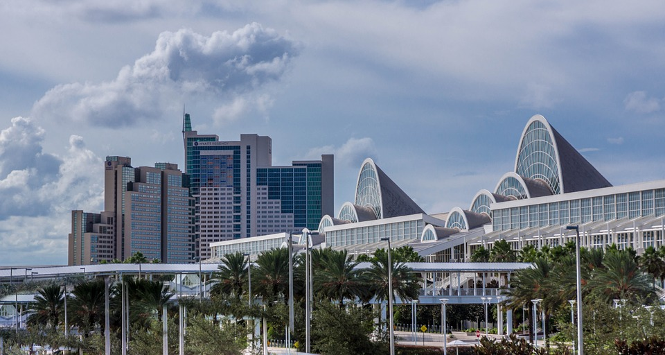 Are you moving to Orlando? It is one of the most exciting cities in Florida. Here are things you need to know to fit in.