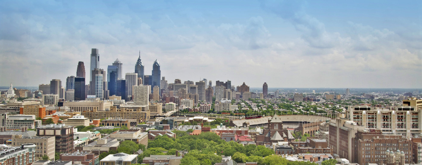 Want to fit in in Philadelphia? Here is everything you need to know.