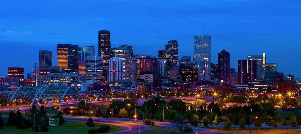 Relocating to Denver? Check out these cultural tips for fitting in with your new neighbors with the Mile High City.
