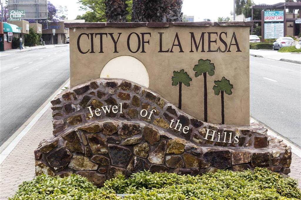 Deciding whether to buy a home in La Mesa can be a challenging decision. Educate yourself to find out if it is ideal for you.