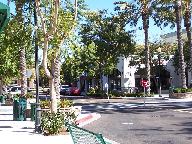 Is Oceanside just a little too expensive for you? Check out the welcoming community of Vista CA for a cheaper home price.