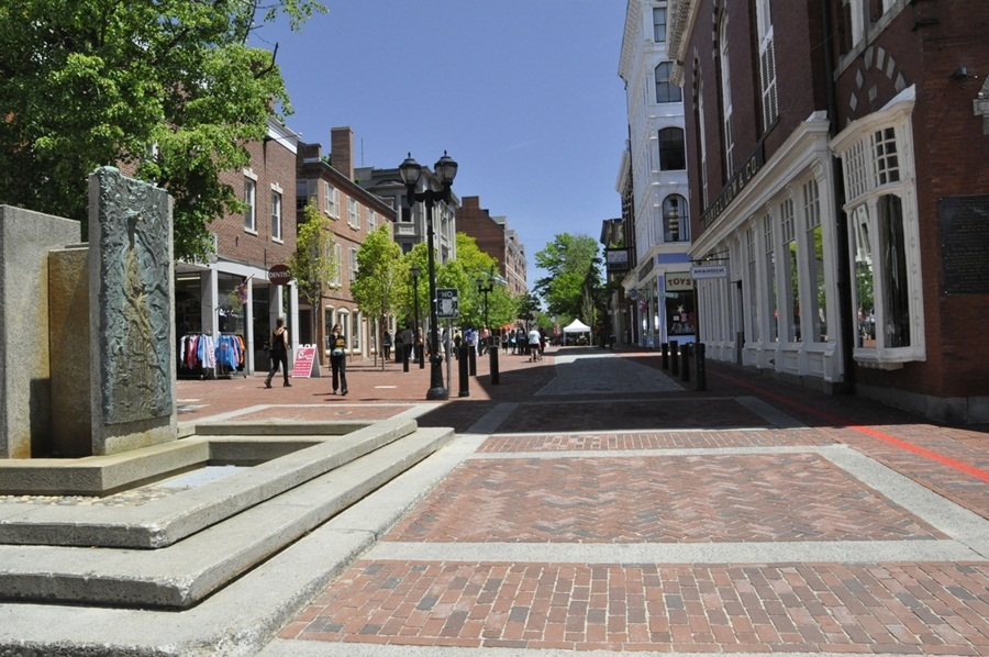 Homes For Sale In Salem Ma Is 2016 A Good Time To Buy