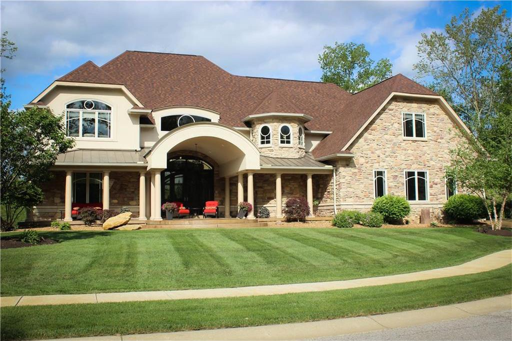 Considering homes for sale in Avon, IN? This Indiana city offers wide appeal and housing to meet almost every style or taste.