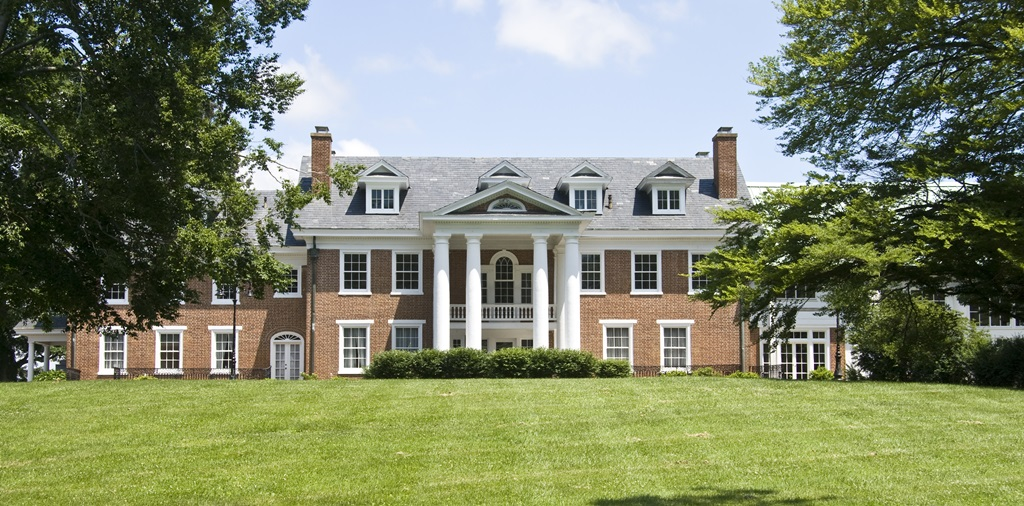 6 washington dc suburbs to satisfy your moving must haves for Buy house in dc