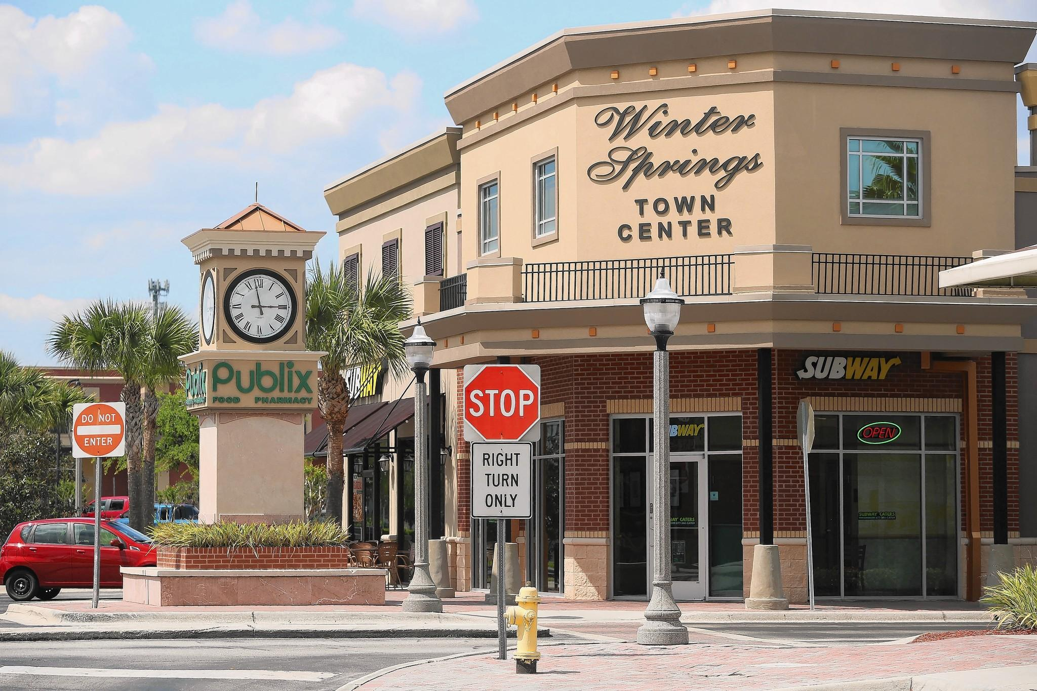 winter springs fl pictures posters news and videos on your