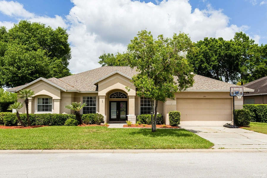homes for sale in casselberry fl is 2016 a good time to