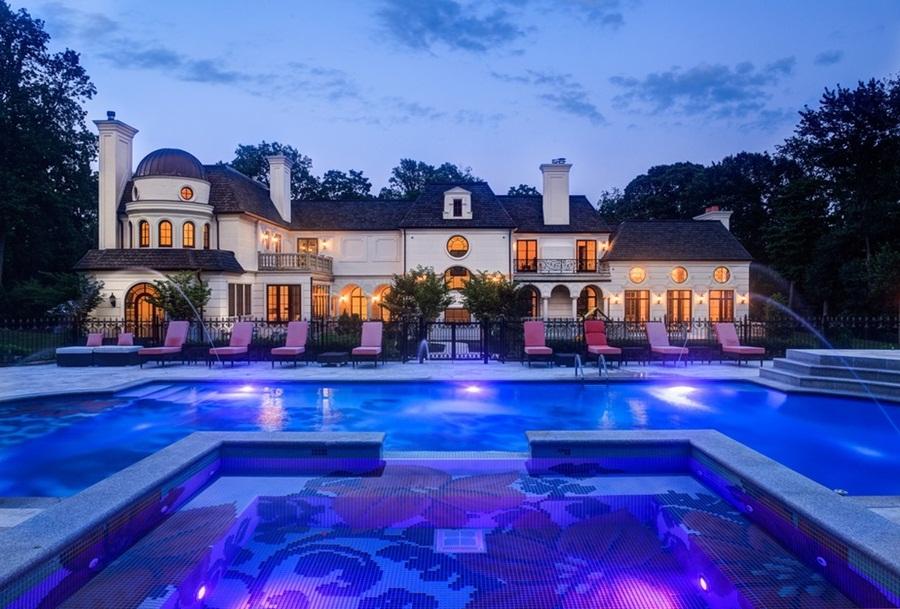 Long Island New York Real Estate