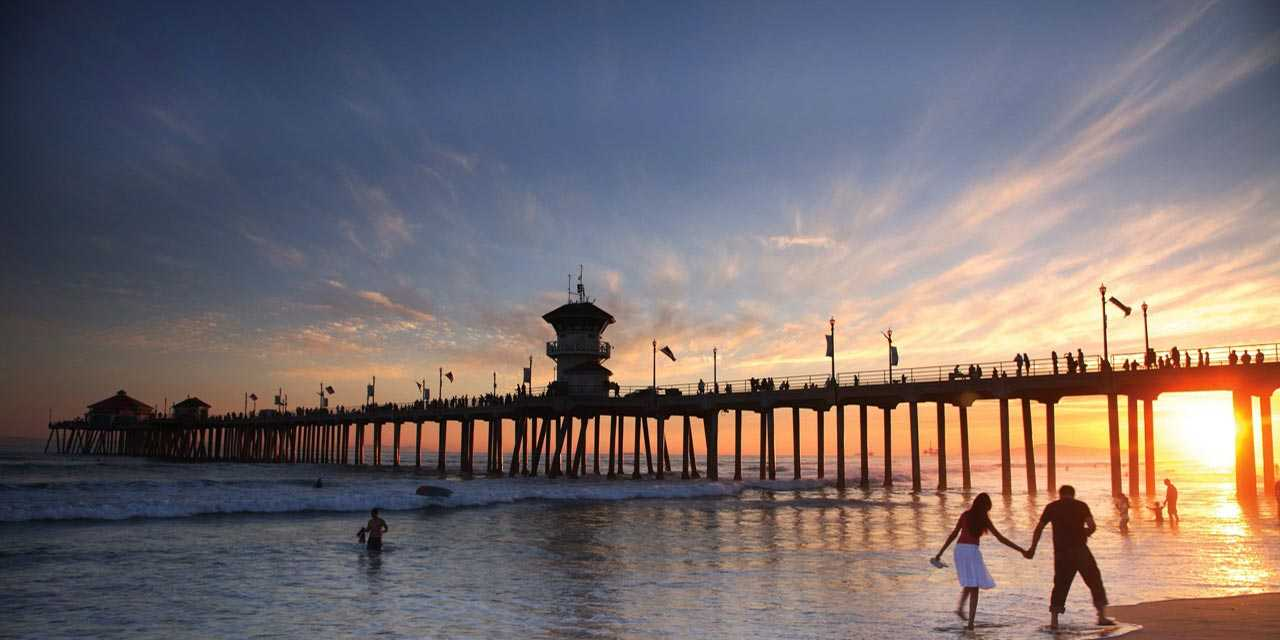 Homes for sale in orange ca is 2016 a good time to buy for Best places to live in california