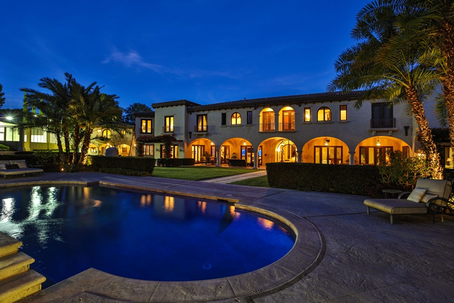 House For Rent In Garden Grove Ca